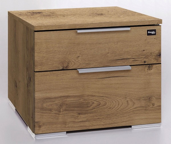 Nachtschrank LEVEL UP 95107608 (678) plankeneiche #W-r